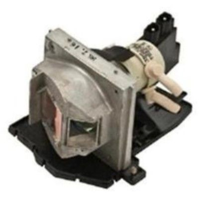 Optoma BL-FU300A E-Series Replacement Lamp