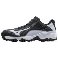 Mizuno Advanced Erupt 3 Baseball Turf Shoe (9-Spike Low)
