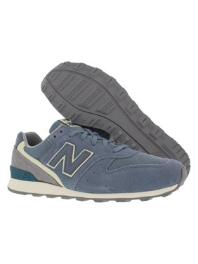 01097716967a Product Image New Balance 696 Winter Seaside Casual Women s Shoes Size 11