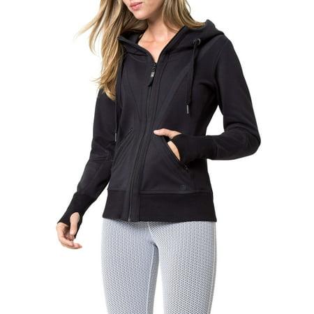 MPG Sport Women's Active Valencia 3.0 Jacket
