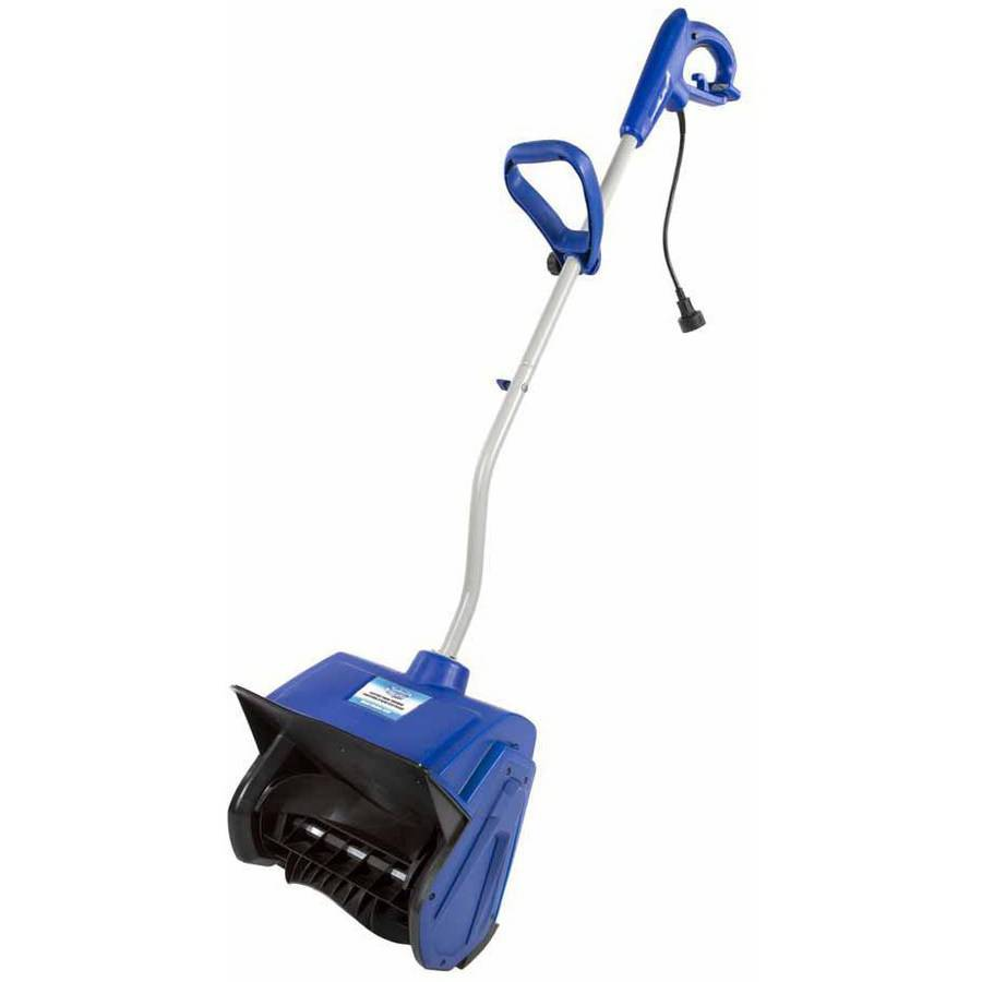 "Snow Joe 13"" Plus 10-Amp Electric Snow Shovel – 323E"