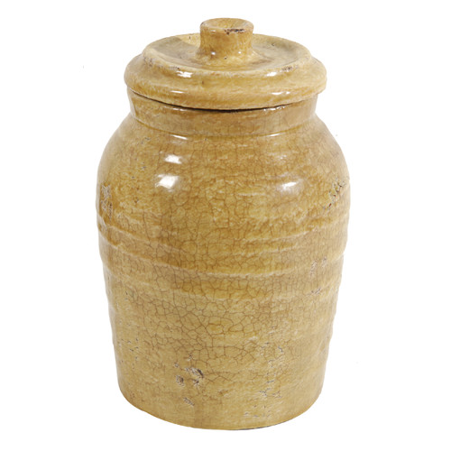 A&B Home Adora Jar (Set of 2)