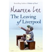 The Leaving Of Liverpool - eBook