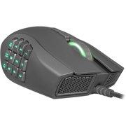 Razer Goliathus 2014 Small Speed Mouse Pad