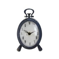 Wall Clocks Amp Large Kitchen Clocks For Home Walmart Canada