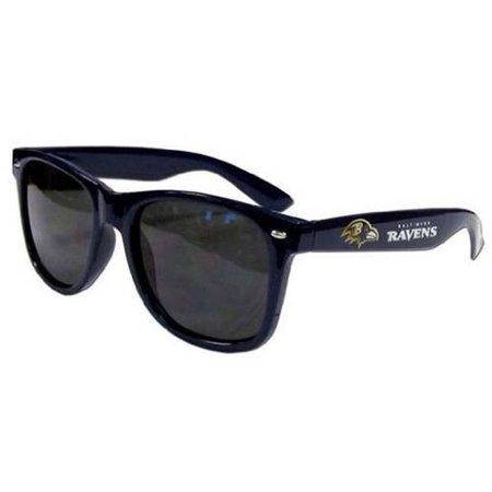 NFL Baltimore Ravens Beachfarer Sunglasses