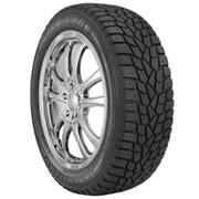 Sumitomo Ice Edge 235/70R16 106 T Tire