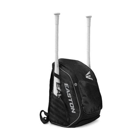 Easton Elite X Backpack (Black)