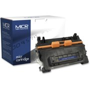 MICR Tech, MCR64AM, Solutions 64AM Cartridge, 1 Each