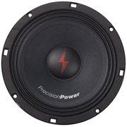 "Precision Power 6.5"" Pro Mid Range 170W 4Ohm. SOLD EACH"