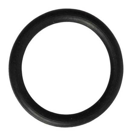 O-Ring DAYTON PP60070G