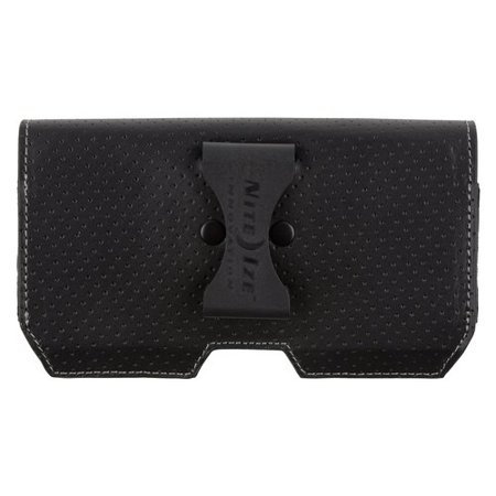 Nite Ize Clip Case Executive Holster, XXL
