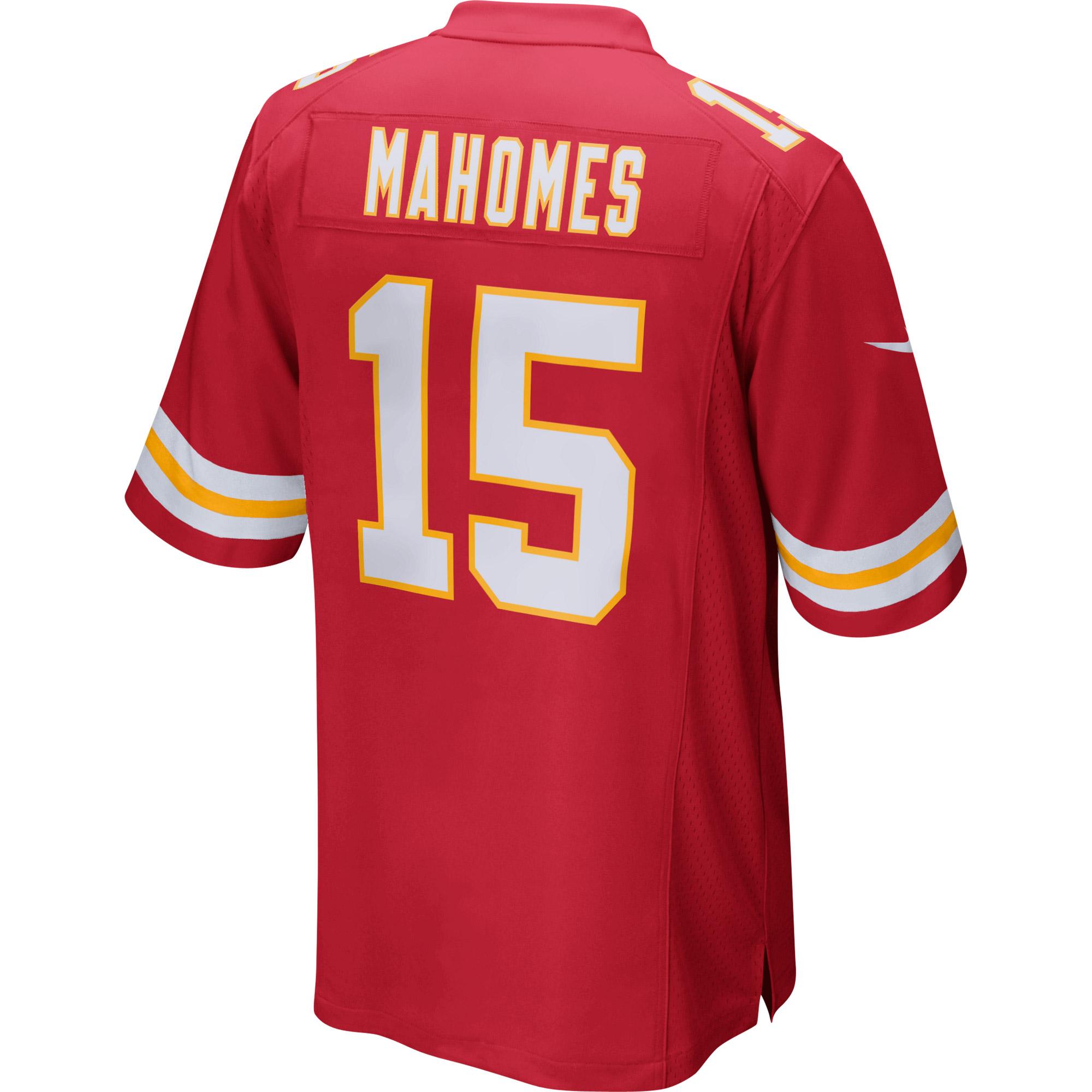 NFL Jerseys Fan Shop - Walmart.com