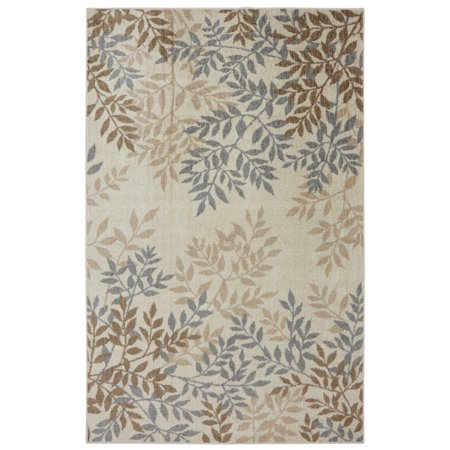 Mohawk Home Connexus Sylvara Indoor Area Rug
