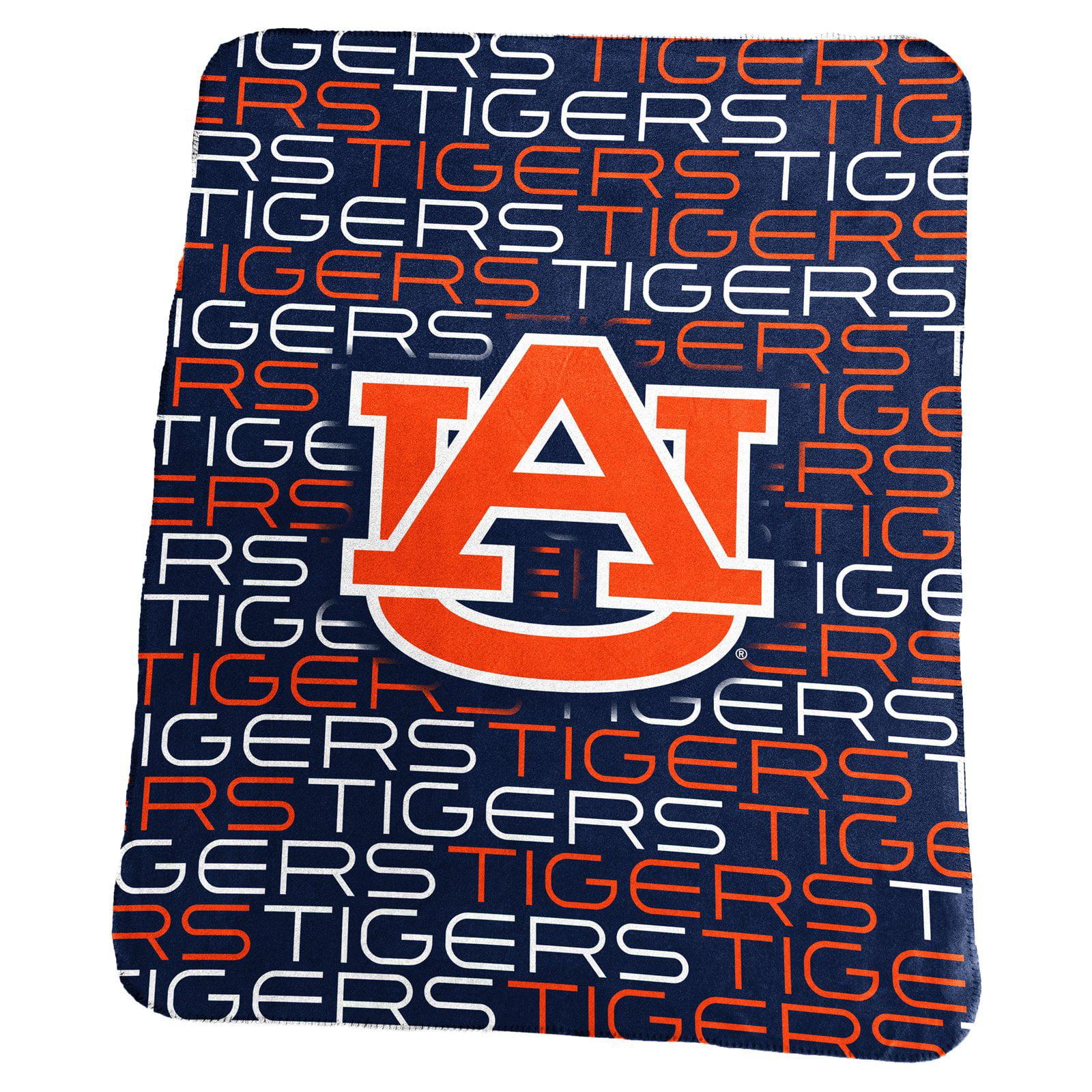 Auburn Classic Fleece