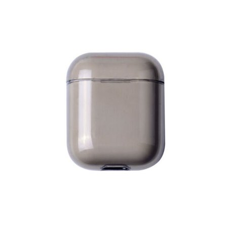 Transparent Plastic Case Cover Hard PC Protector For