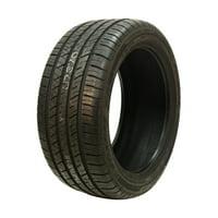 Starfire WR 235/50R18 97 W Tire