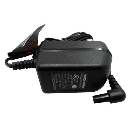 - Black & Decker LI3100/LI200 OEM Replacement Charger # 90545023