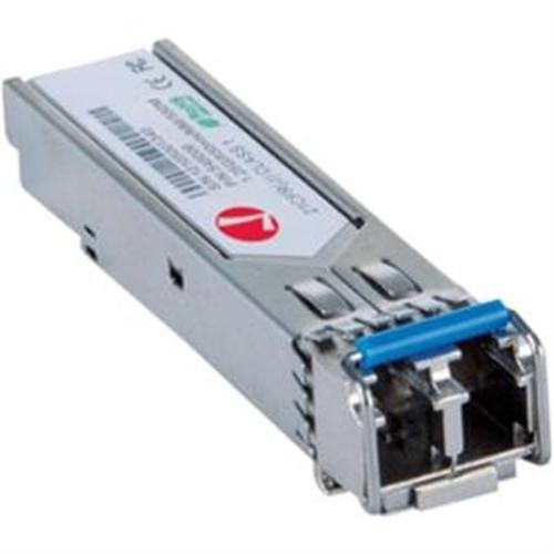 INTELLINET 545006 Gigabit Ethernet Transceiver