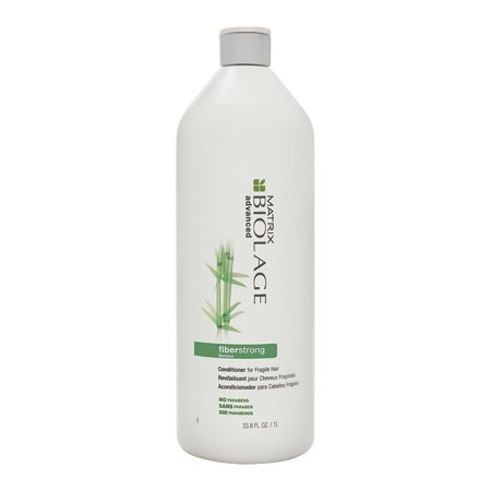 - Matrix Biolage FiberStrong Conditioner 33.8 Ounce