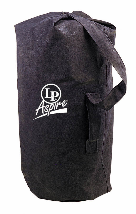 Latin Percussion LPA055 Aspire Conga Bag by LP