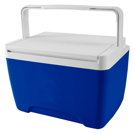 Igloo 28 Quart Island Breeze Cooler