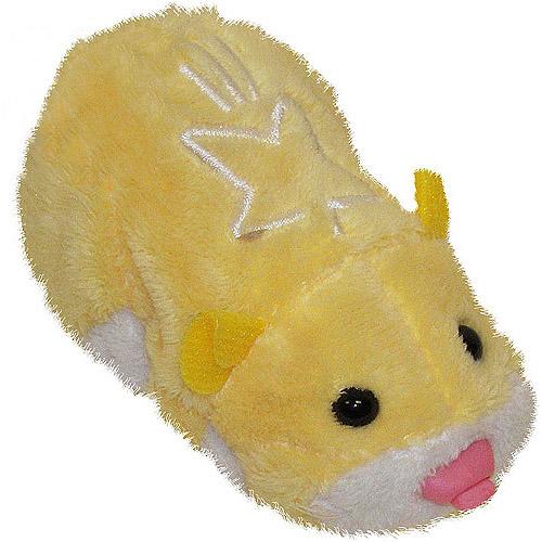 Zhu Zhu Pets - Hamster Toy, Pip Squeak