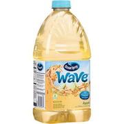 Ocean Spray Wave Apple with White Cranberries Juice Drink, 96 Fl. Oz.