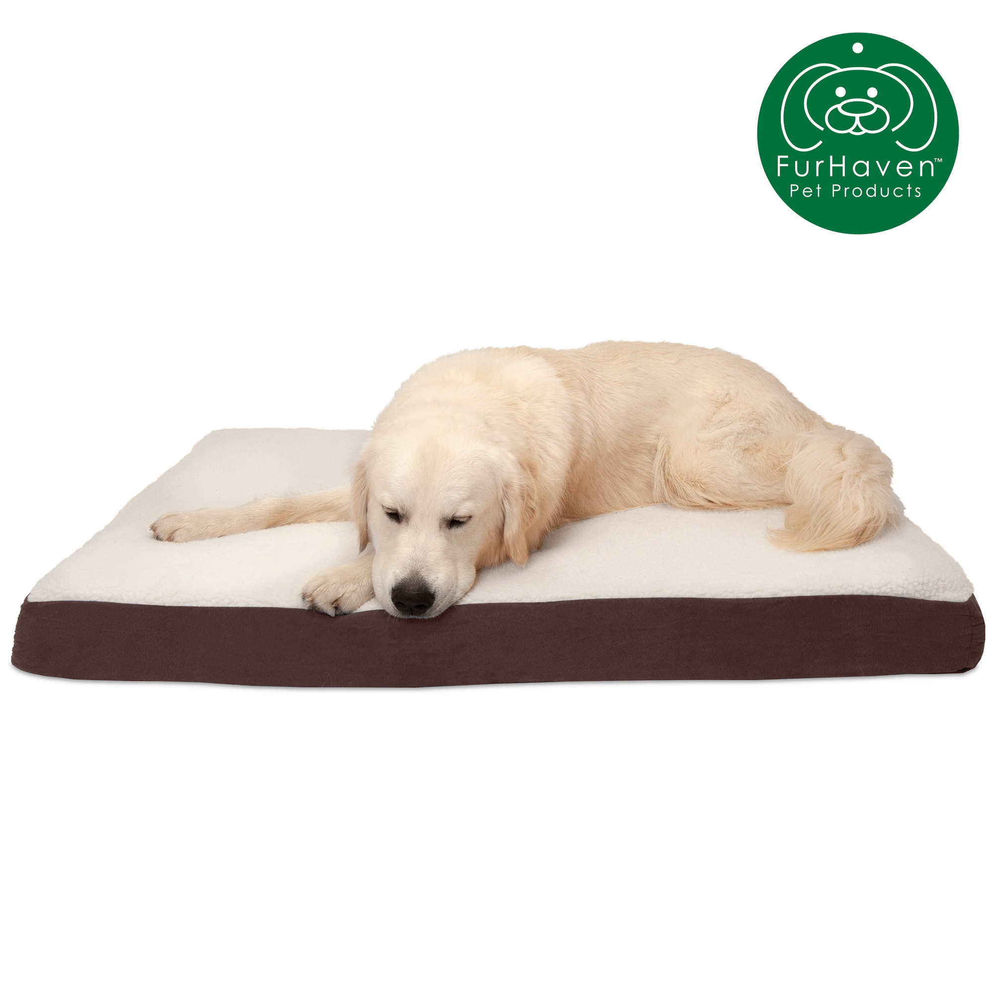 Pet Cooling Bed Mat Waterproof Pad for Dogs Cats All-Season Indoor Sleeping Mat