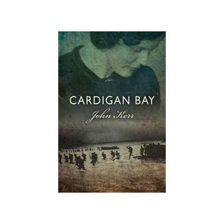 Cardigan Bay by