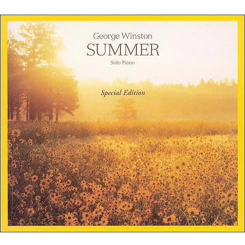 Summer (Special Edition)