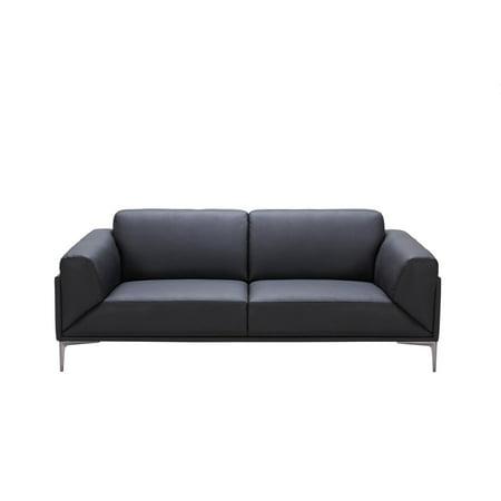 J&M Furniture King Sofa ()