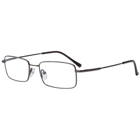 a64609a7a07 M+Flex Mens Prescription Glasses