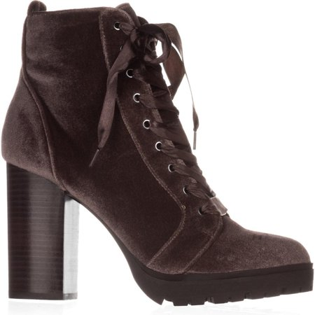 3e8d0472f11 Steve Madden Womens Laurie Closed Toe Mid-Calf Fashion Boots