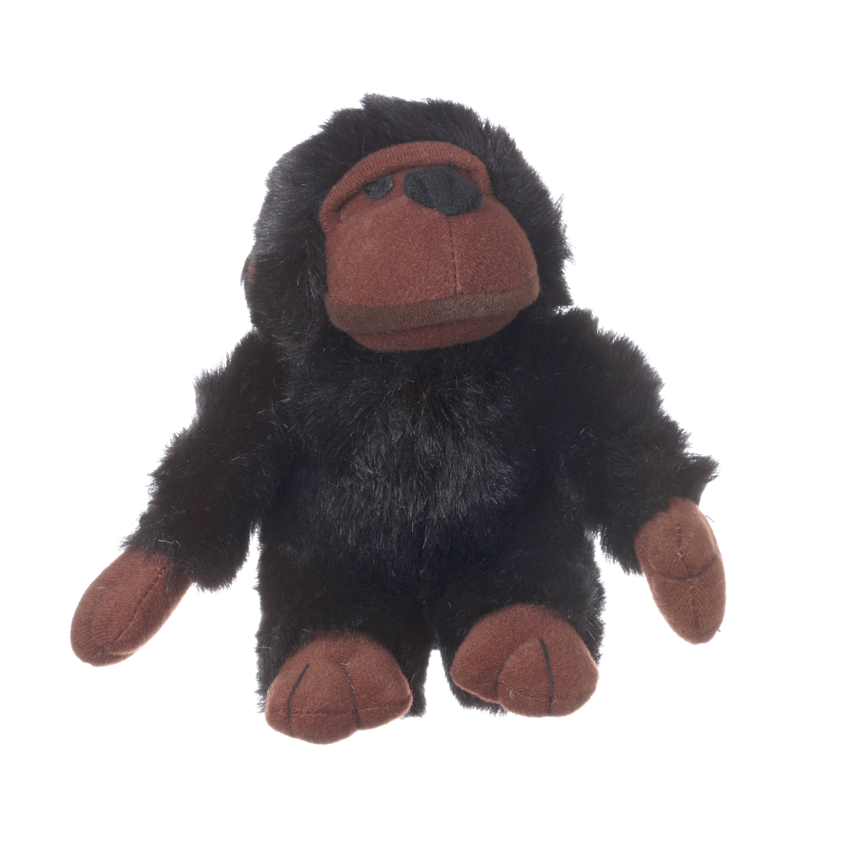 Look Who's Talking Chimpanzee - 5""