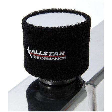 Allstar Performance ALL36208 Breather Cotton Sock - image 1 of 1