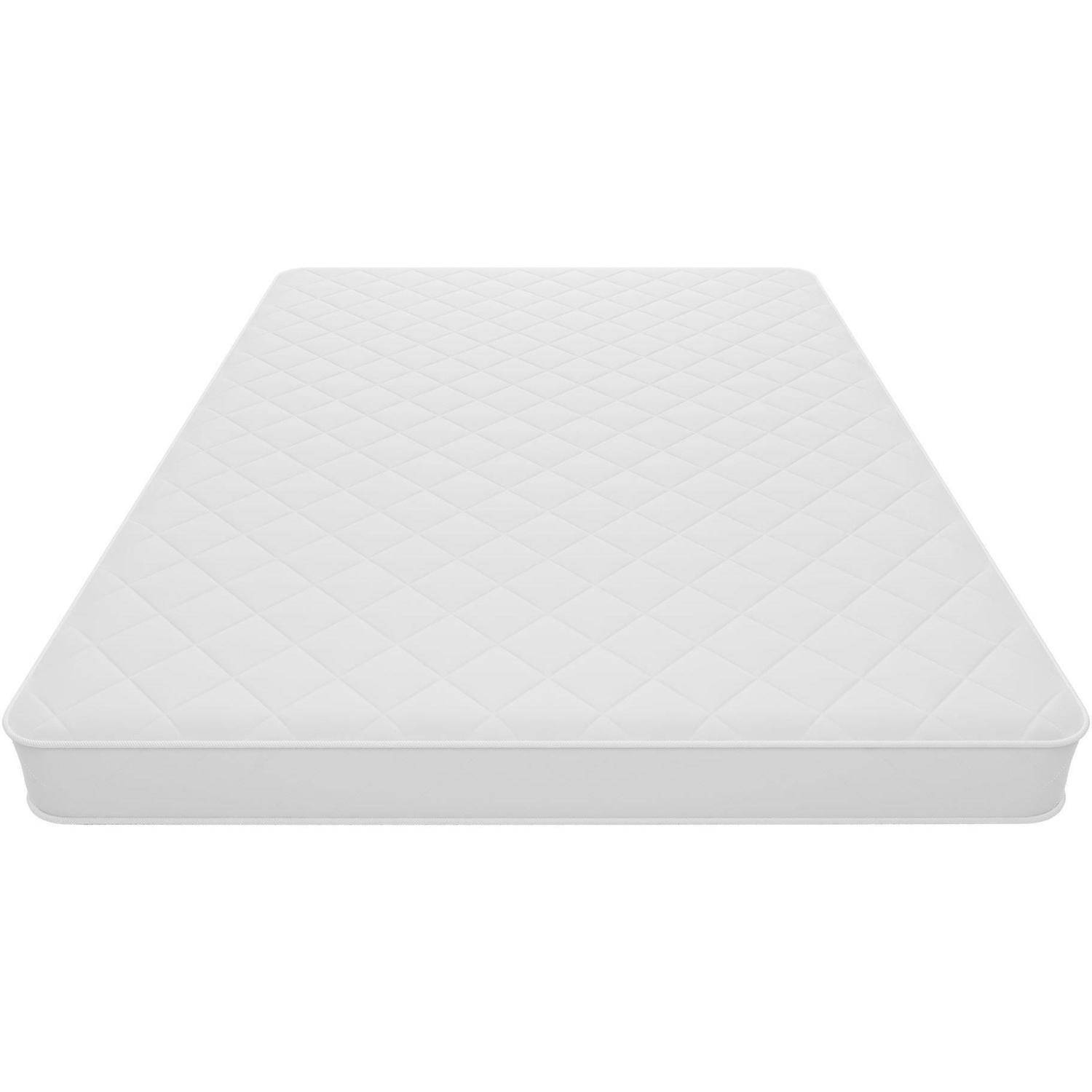 Full size bed mattress foam comfort soft 6 top quality mattress fast shipping ebay Full size foam mattress