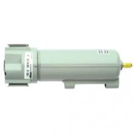 """Milton 1120-8 1/2"""" Metal FRL Filter"""