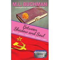 White House Protection Force Short Stories: Between Shadow and Soul (Paperback)