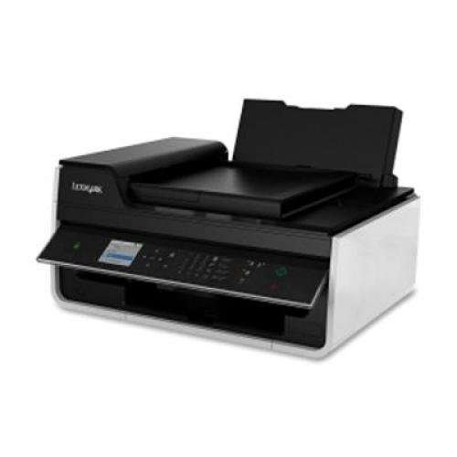 Lexmark 90T4110 S415 Wireless Color Photo Printer with Sc...