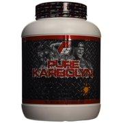 ProSupps Pure Karbolyn Orange - 4.4 lbs (2000g)