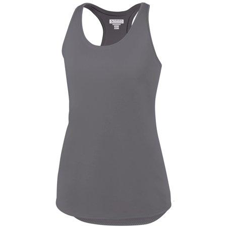 Augusta Sportswear Sojourner Tank Top Women