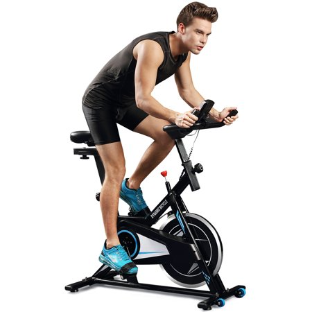 Exercise Bike Indoor Cycle Exercise Indoor Bike For Workout Fitness (Best Exercises For Spondylolisthesis)