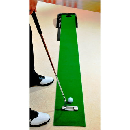 Golf, Gifts and Gallery Auto Putt (Golf Simulator)