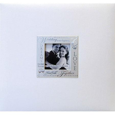 Expressions Post Bound Album, 8