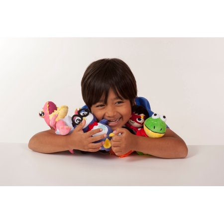 Ryan's World Plush Assortment