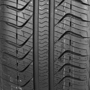 Pirelli Cinturato P7 All Season Plus Review >> Pirelli Cinturato P7 All Season Plus 205 55r16 91h Tire