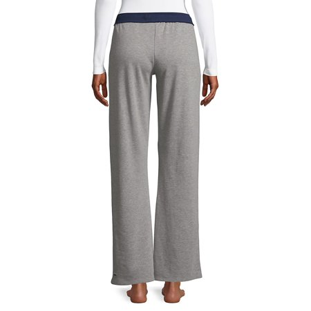Best Straight-Leg Long Pajama Pants deal