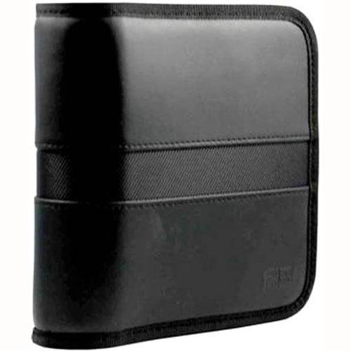 Case Logic CD Wallet, 28-Disc - Walmart.com
