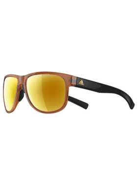 2467452d5f0 Product Image Sunglasses Adidas sprung a 429 A 6069